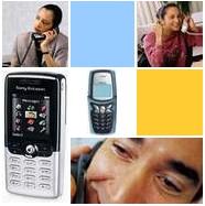 ارسال Sms رایگان از طریق اینترنت